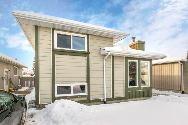17915 98A Avenue, Edmonton, AB T5T 3L3 (#E4185147) :: YEGPro Realty
