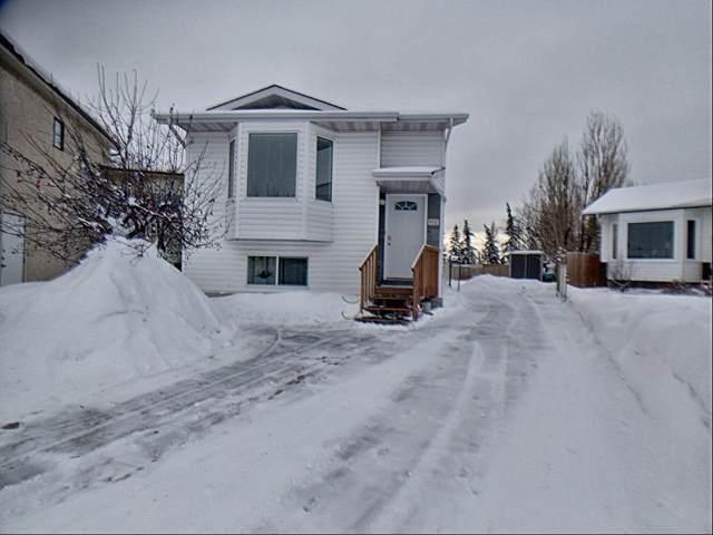 9535 178 Avenue NW, Edmonton, AB T5Z 2E6 (#E4185152) :: YEGPro Realty