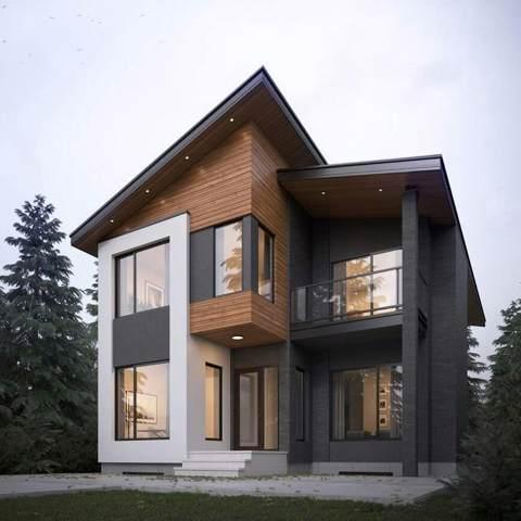 8309 Saskatchewan Drive, Edmonton, AB T6G 2A7 (#E4185413) :: Initia Real Estate