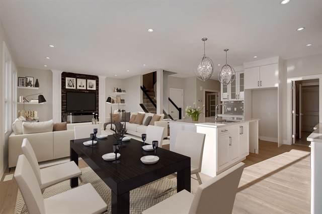 177 Henderson Link, Spruce Grove, AB T7X 0C7 (#E4185544) :: Initia Real Estate