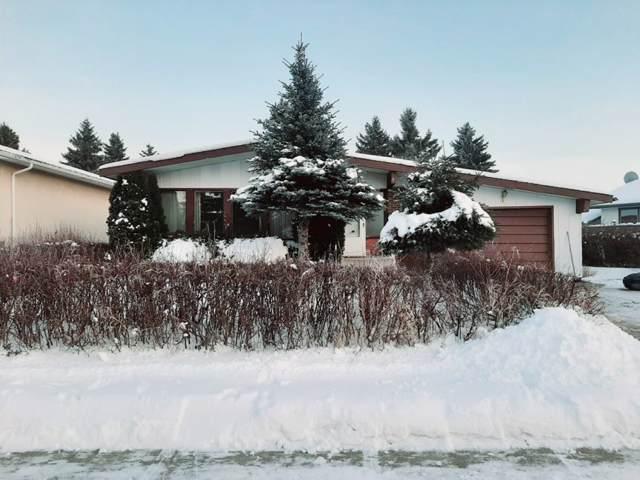 Edmonton, AB T5A 2Y4 :: Initia Real Estate