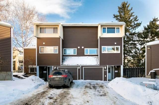 1043 Millbourne Rd E, Edmonton, AB T6K 0T2 (#E4185806) :: Initia Real Estate