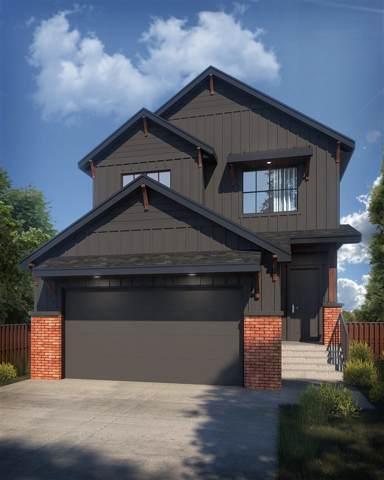5407 107 Street, Edmonton, AB T6H 2X6 (#E4185815) :: Initia Real Estate