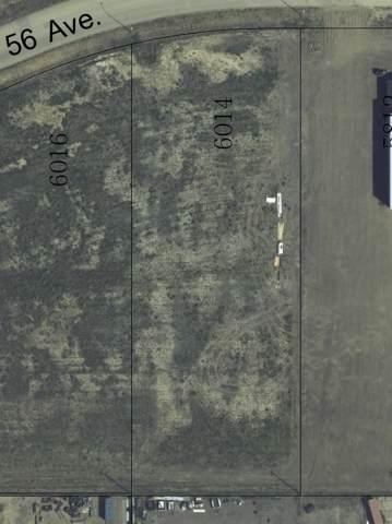 6014 56 AV, Bonnyville Town, AB T9E 6M9 (#E4185839) :: Initia Real Estate