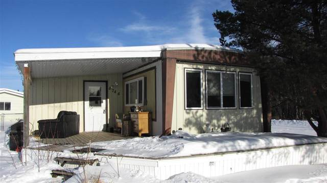 4744 51 Ave, Sangudo, AB T0E 2A0 (#E4186564) :: Initia Real Estate