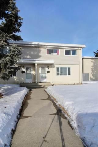 8910 133 Avenue NW, Edmonton, AB T5E 1C1 (#E4187085) :: Initia Real Estate