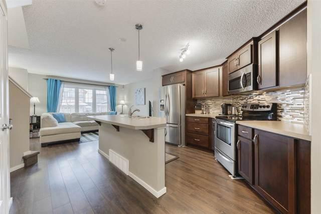 2906 Maple Way, Edmonton, AB T6T 0T4 (#E4187185) :: The Foundry Real Estate Company