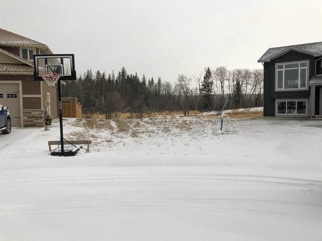 6503 Tri City Way, Cold Lake, AB T9M 0J2 (#E4187377) :: The Foundry Real Estate Company