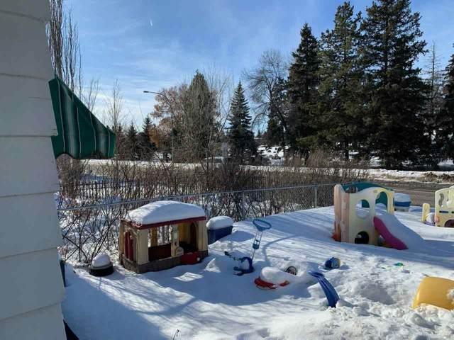#0 0 0 NW, Edmonton, AB T6H 2T2 (#E4187406) :: Initia Real Estate