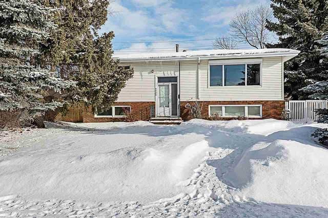 9229 52 Street, Edmonton, AB T6B 1G3 (#E4187776) :: Initia Real Estate