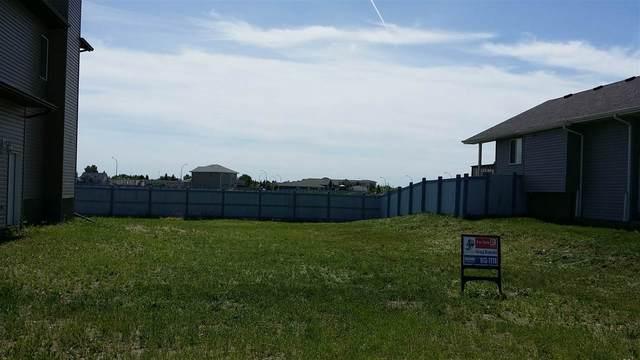10517 106 Avenue NW, Morinville, AB T8R 0E7 (#E4187859) :: Initia Real Estate