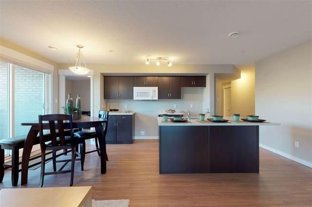 Edmonton, AB T5H 0C6 :: Initia Real Estate