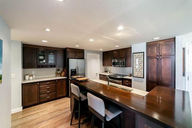 603 10028 119 Street, Edmonton, AB T5K 1Y8 (#E4187899) :: The Foundry Real Estate Company