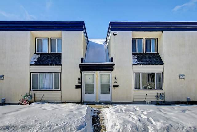 Edmonton, AB T5W 5J9 :: Initia Real Estate