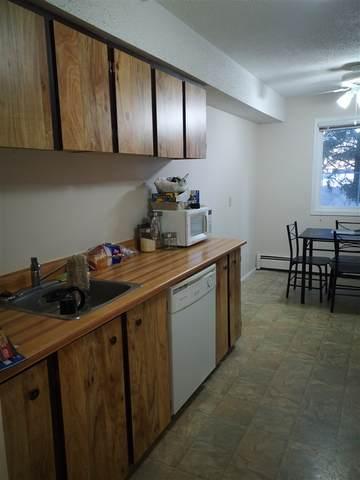 114 237 Woodvale Road W, Edmonton, AB T6L 1E5 (#E4188011) :: Initia Real Estate