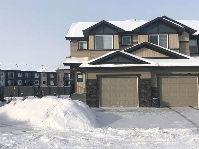 Edmonton, AB T5Z 0P4 :: Initia Real Estate