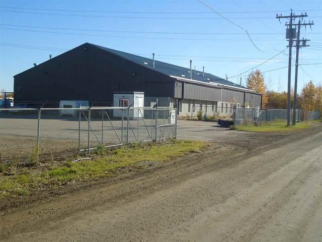 6033 30 ST SE, Edmonton, AB T6P 1J8 (#E4188470) :: Müve Team | RE/MAX Elite