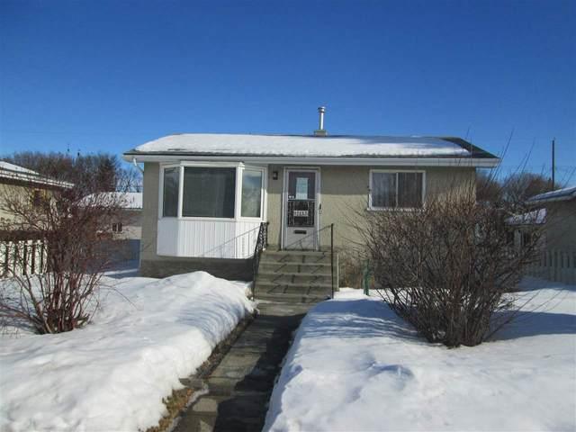 12133 47 Street, Edmonton, AB T5W 2X4 (#E4190198) :: Initia Real Estate