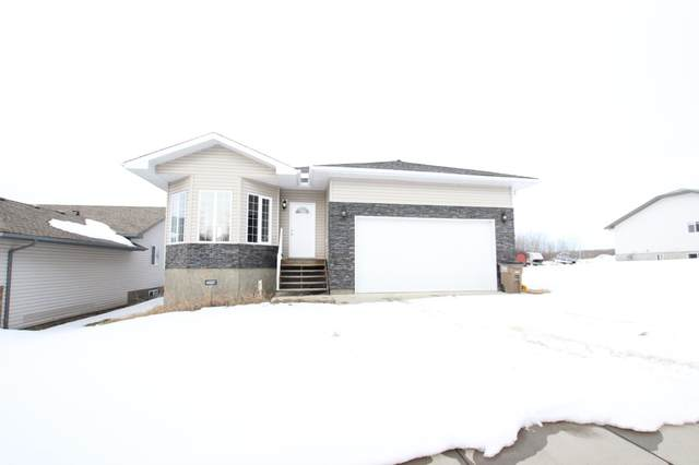 4527 Maple Avenue, Boyle, AB T0A 0M0 (#E4190251) :: Müve Team | RE/MAX Elite