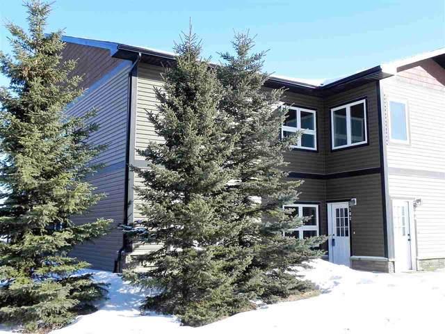 2102 Graybriar Green, Stony Plain, AB T7Z 0G1 (#E4190633) :: Initia Real Estate