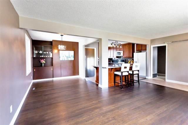 5304 92 Avenue, Edmonton, AB T6B 0S1 (#E4190843) :: Initia Real Estate