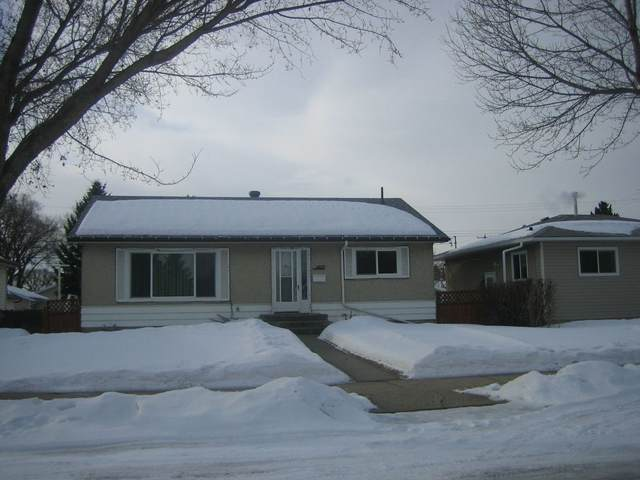 4637 115 Avenue, Edmonton, AB T5W 0W1 (#E4191043) :: Initia Real Estate