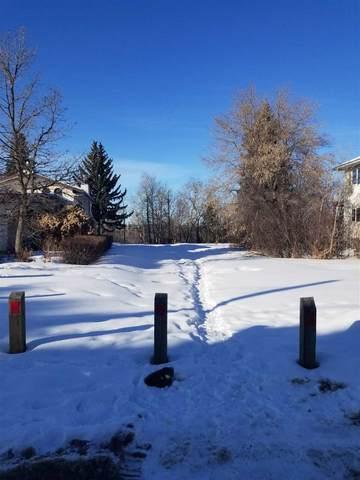 8130 Rowland Road, Edmonton, AB T6A 3W8 (#E4191112) :: Initia Real Estate
