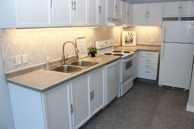 3319 48 Street, Edmonton, AB T6L 5S7 (#E4191329) :: Initia Real Estate