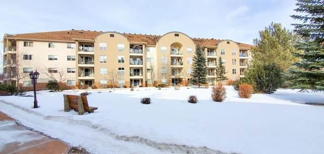 Edmonton, AB T5T 1Z8 :: Initia Real Estate