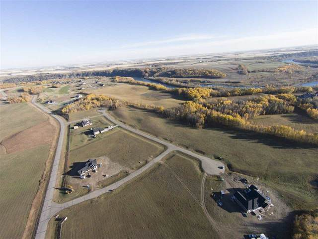 52 25527 Twp Rd 511A Road, Rural Parkland County, AB T7Y 1A8 (#E4191637) :: The Foundry Real Estate Company