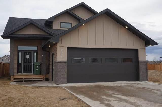 3708 47 Avenue, Bonnyville Town, AB T9N 2J6 (#E4191746) :: The Foundry Real Estate Company