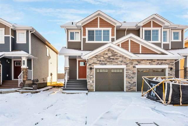 Edmonton, AB T5Y 3Y8 :: Initia Real Estate