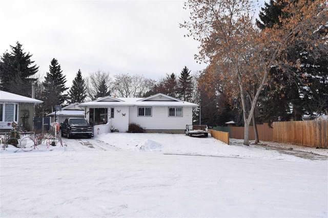669 Lee_Ridge Road, Edmonton, AB T6K 0N9 (#E4191849) :: Müve Team | RE/MAX Elite