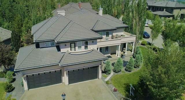1304 Woodward Place, Edmonton, AB T6M 0A3 (#E4191864) :: Initia Real Estate