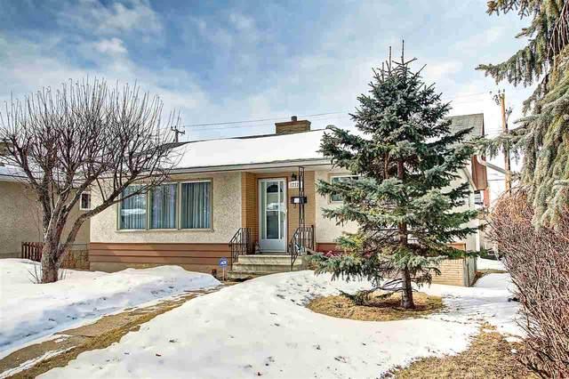 12120 53 Street NW, Edmonton, AB T5W 3L9 (#E4191969) :: The Foundry Real Estate Company