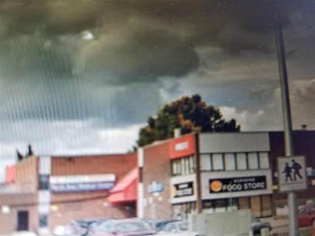7210 144 AV NW, Edmonton, AB T6H 4H3 (#E4191973) :: Initia Real Estate