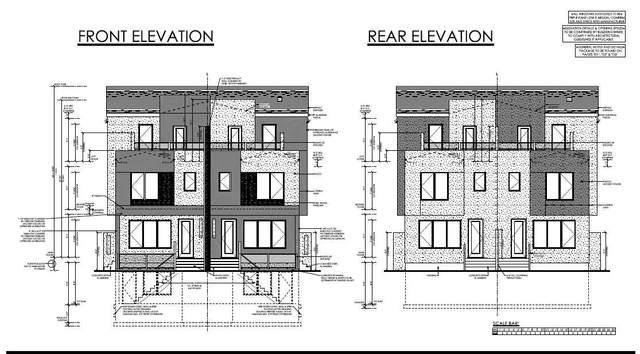 7713 101 AV NW, Edmonton, AB T6A 0J8 (#E4192334) :: Initia Real Estate