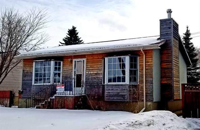 3429 121 Avenue, Edmonton, AB T5W 1M5 (#E4192397) :: Initia Real Estate