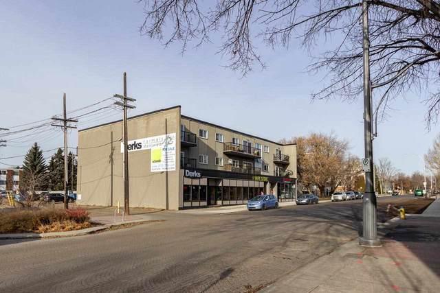 10116 151 ST NW, Edmonton, AB T5P 1T4 (#E4192547) :: RE/MAX River City