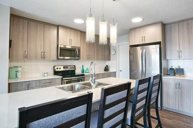 12008 177 Avenue, Edmonton, AB T5X 0K9 (#E4192675) :: Initia Real Estate