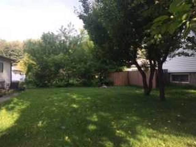 12017 58 Street, Edmonton, AB T5W 3X2 (#E4192946) :: The Foundry Real Estate Company