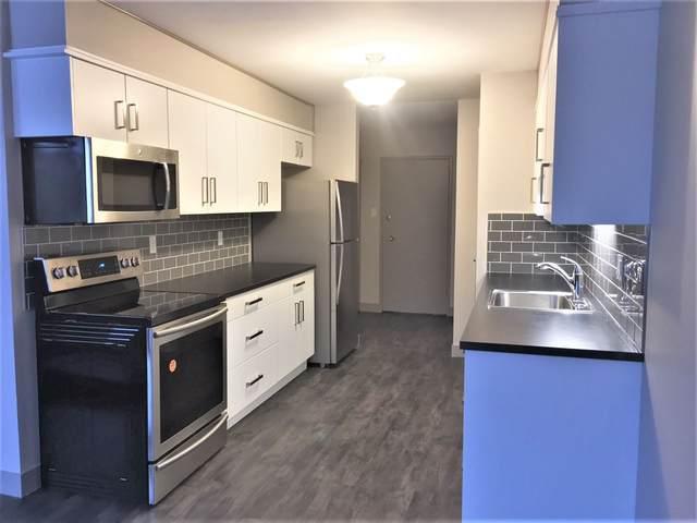 112 7805 159 Street, Edmonton, AB T5R 2E1 (#E4193012) :: RE/MAX River City