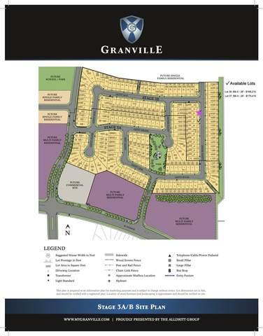 7762 Getty Wynd, Edmonton, AB T5T 4T3 (#E4193228) :: Initia Real Estate