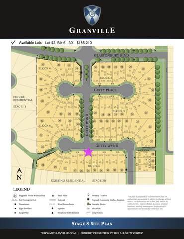 7806 Getty Wynd, Edmonton, AB T5T 7A9 (#E4193231) :: Initia Real Estate