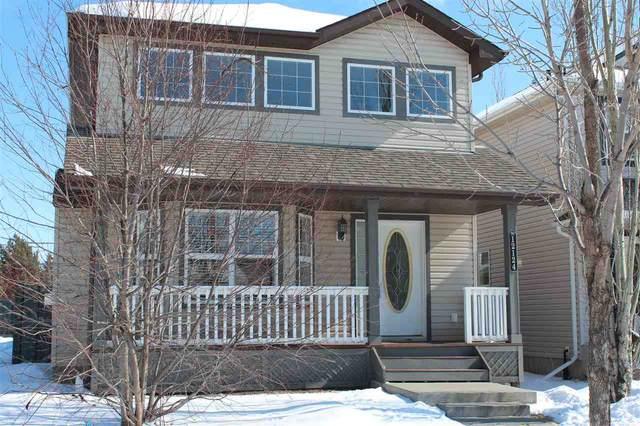 Edmonton, AB T6W 1T5 :: Initia Real Estate