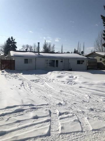 5703 50 Avenue, Rural Lac Ste. Anne County, AB T0E 0A0 (#E4193514) :: Initia Real Estate