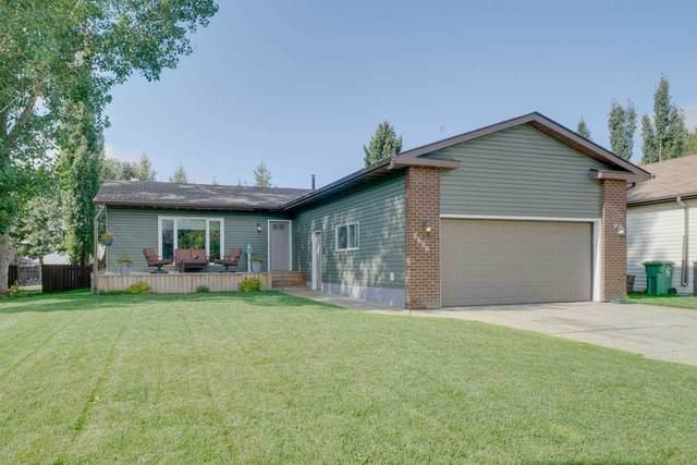 Beaumont, AB T4X 1B2 :: Initia Real Estate