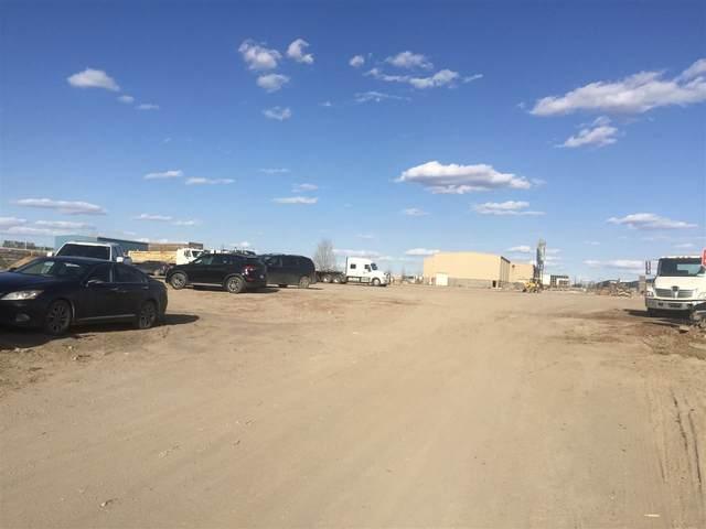 6145 75 ST NW, Edmonton, AB T6E 0T3 (#E4194836) :: Müve Team | RE/MAX Elite