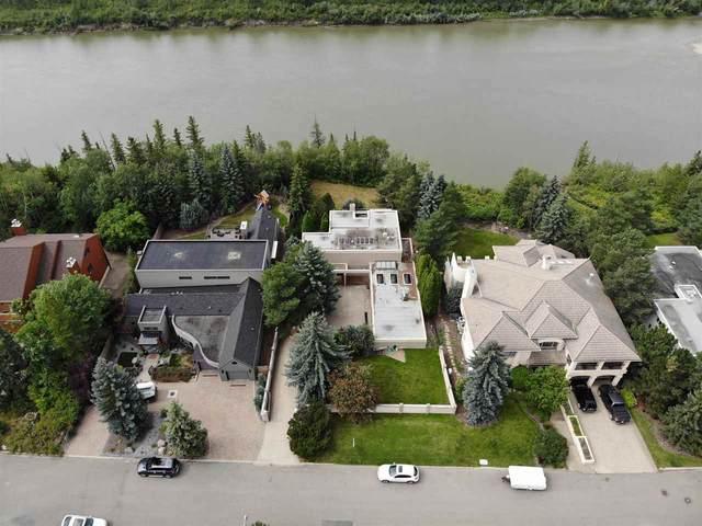 5010 154 Street, Edmonton, AB T6H 5P3 (#E4195833) :: Müve Team | RE/MAX Elite