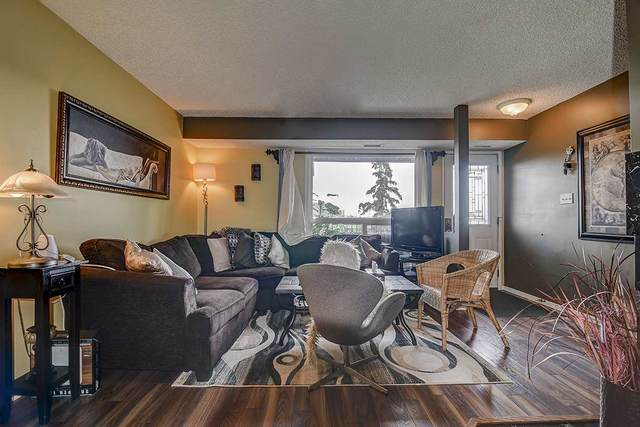 17213 92 Avenue, Edmonton, AB T5T 3K7 (#E4196018) :: Müve Team | RE/MAX Elite